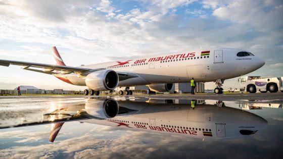 En Bourse :Airport Holdings propose d'acheter toutes les actions d'Air Mauritius