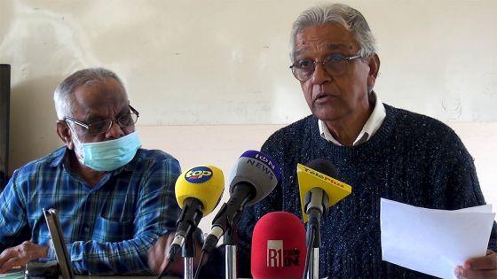 Rallye de la plateforme contre l'augmentation du prix des carburants : les conditions imposées par la police jugées « inacceptables »