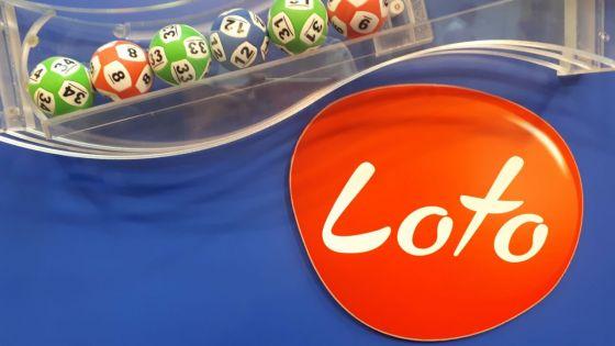 Loto : prochain jackpot à Rs 80 millions