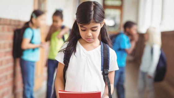 Allégation de harcèlement : une élève contrainte de changer d'établissement