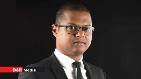 MTPA : Nilen Vencadasmy nouveau président du conseil d'administration