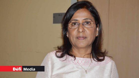 Journée mondiale : Fazila Daureawoo-Jeewa annonce un panic button pour aider les personnes âgées en détresse