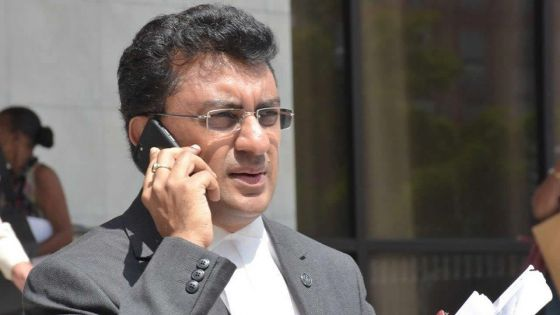 Affaire Varma/Jeannot : la famille Jeannot compte entamer des poursuites contre Yatin Varma