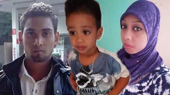 Meurtre du jeune Ayaan : l'épidémie de certificats de complaisance pointée du doigt