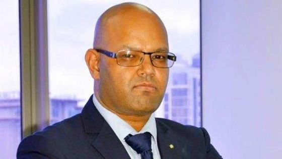 Steven Sengayen, avocat : «Une décision de la cour permanente d'arbitrage lie les parties…»