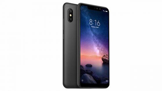 Xiaomi et Honor à la chasse au record de pixels