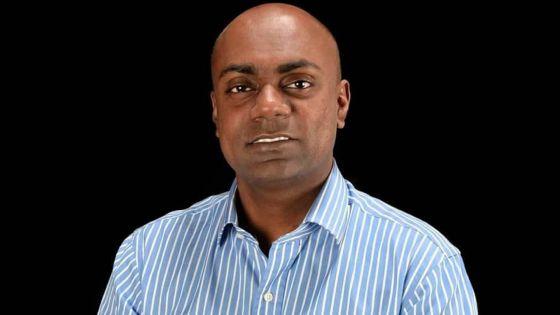 Kurven Monien : « Hausses de lignes aériennes et maritimes afin que Port-Louis devienne un hub régional »