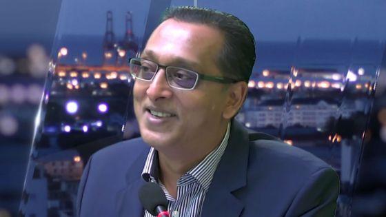 Déclaration des avoirs - Bhadain : «Tous les élus ne sont pas traités sur le même pied d'égalité»