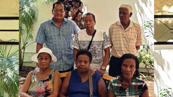 Escroquerie : des retraités ne pourront réaliser leur rêve