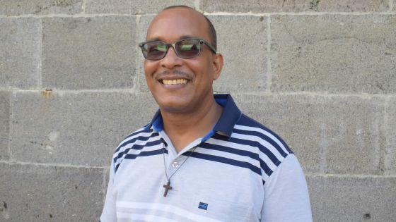 Diocèse de Port-Louis : ordination d'un nouveau diacre ce dimanche