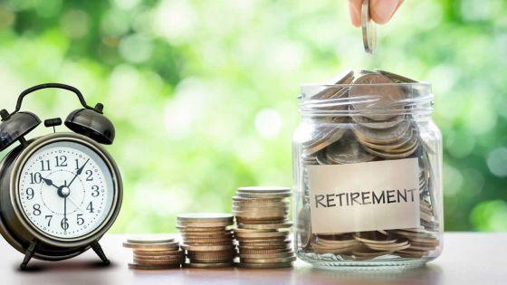 Secteur des pensions : la FSC vise à améliorerles procédures de supervision