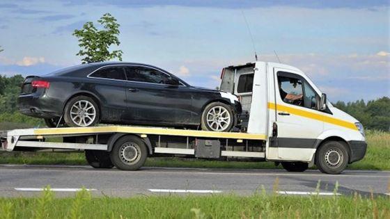 Problèmes mécaniques : mauvaises surprises après l'acquisition d'une voiture neuve