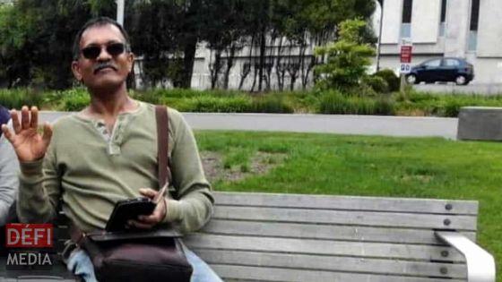 Attentats de Christchurch : le Mauricien Mohammed Moosid Mohamed Hossen toujours porté manquant