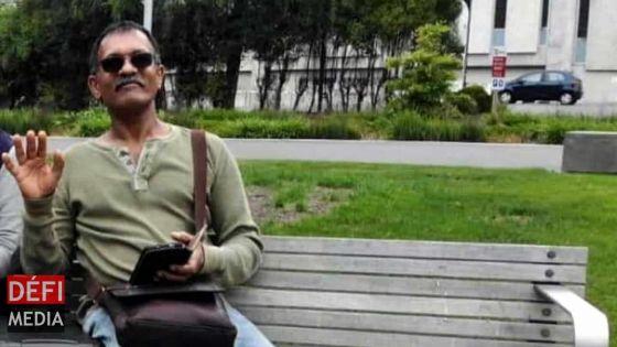 Fusillades Christchurch : Le corps de Mohamad Moosid Mohamedhossen identifié par son ADN