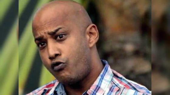 Blanchiment d'argent allégué :Oumeshlall Ramsarran plaide non coupable en cour intermédiaire