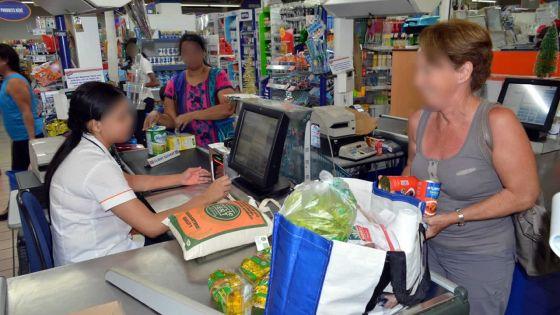 Réouverture des supermarchés et boutiques ce jeudi 2 avril, annonce le PM