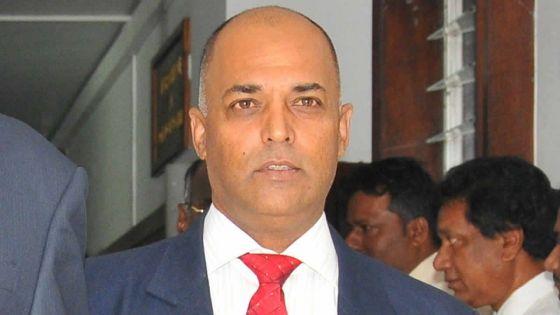 Allocation de Rs 1000 aux fonctionnaires : Peerun mobilise les travailleurs du privé