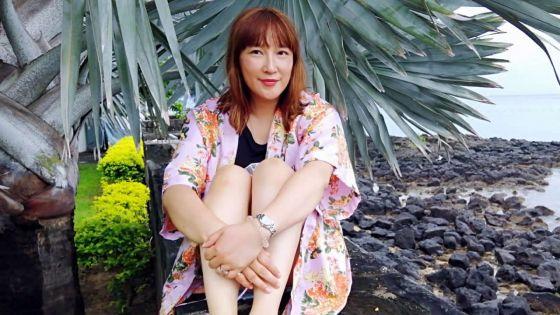 Agnes Chan-Yam : graine de créativité