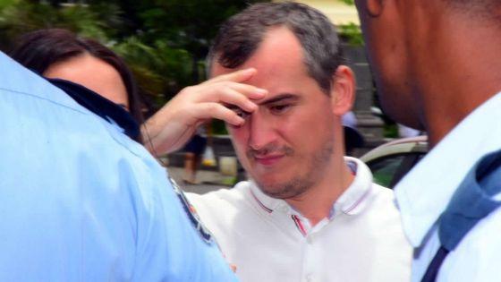 Accident fatal : dix ressortissants étrangers arrêtés depuis 2015