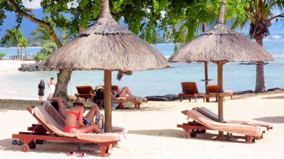 Image de la destination : ce que les touristes pensent de nos tarifs et services