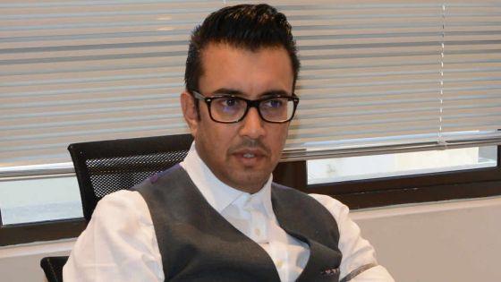 Décès d'un patient dialysé : Shakeel Mohamed demandera au DPP d'instituer une enquête judiciaire
