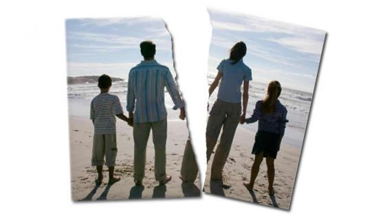 International Day of Families : how fragmented familiesimpact on economy and society