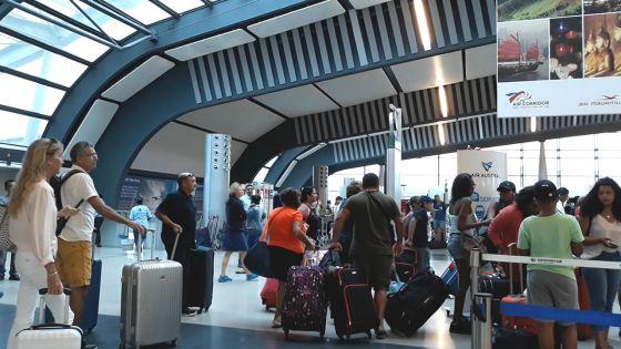 Billets d'avion : ces promotions qui séduisent les Mauriciens