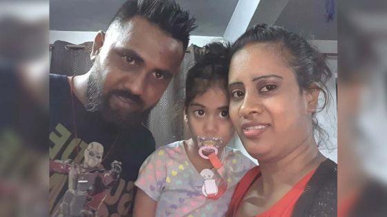 Appel à l'aide pour Lovevishka, 4 ans : elle doit subir une troisième opération cruciale en Inde