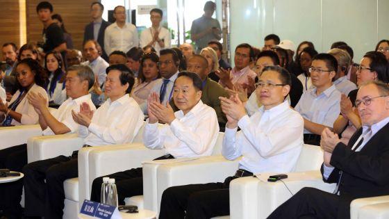 Belt and Road News Network : quand la Chine veut mettreles médias en réseau