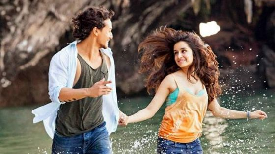 Baaghi 3 : le remake officiel de Vettai ?