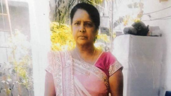 35 ans de servitude pénale pour avoir tué sa grand-mère -La mère Aashish Runomally :«Monn perdi mo mama,monn perdi mo garson»