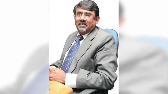 Me Ashok Radhakissoon: «Les définitions ne sont pas claires»