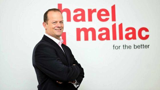Développement durable : Harel Mallac fait de l'environnement une priorité