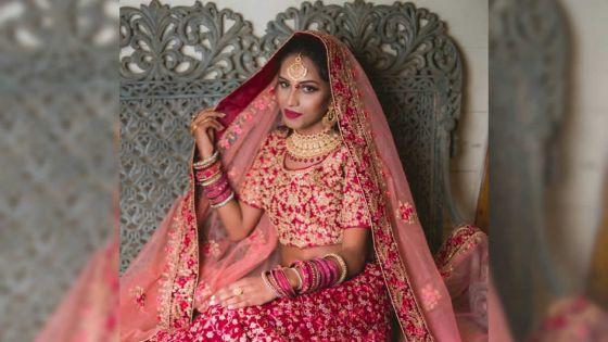 Karishma Oogorah : «La photographie m'aide à briser la routine»