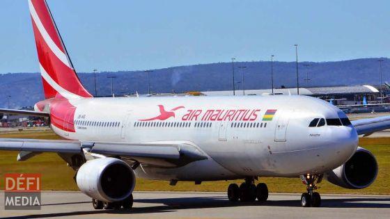 Air Mauritius : une rencontre avec les administrateurs souhaitée