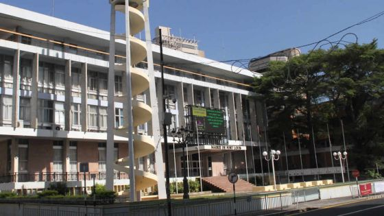 Budget 2019-2020 : la mairie de Port-Louis prévoit des déficits de Rs 130 M