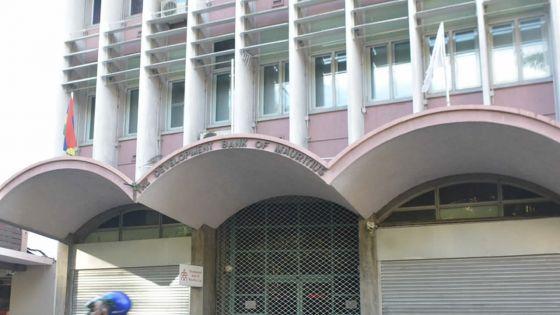 Réclamations de Rs 200 millions : la Banque de développement mise hors de cause