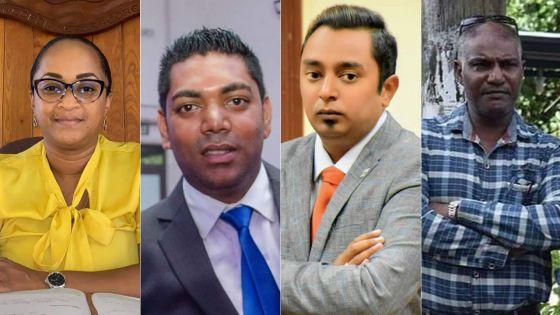 Constituency Clerk : le modus operandi des bras droits des élus