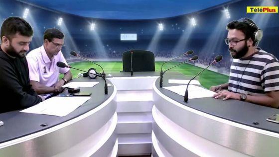 Monday Squad  : FA Cup - Chelsea sur la route de Manchester United