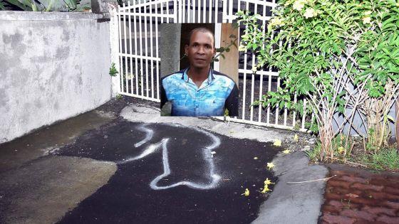 Meurtre à Bramsthan, Flacq : il tue l'amant de sa compagne