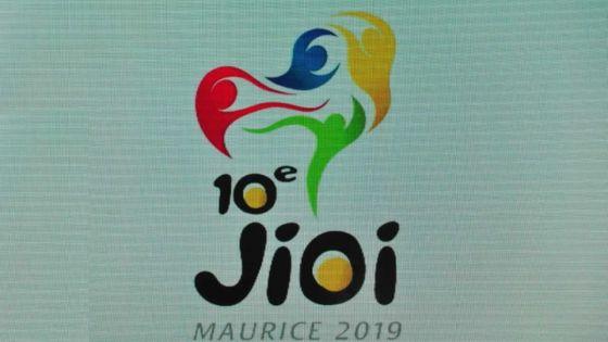 JIOI : l'adhésion du Sri Lanka comme membre du CIJ sera étudiée