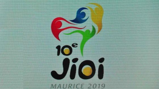 La vidéo officielle des JIOI 2019 présenterait des similitudes avec celle des Jeux olympiques Rio en 2016