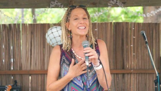 J Summer Soul : «Love seggae Music» est son nouveau clip