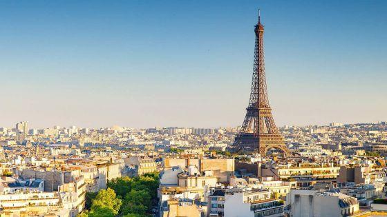 Europe Escape : dans les plus belles villes du vieux continent