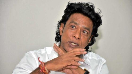 Mauriciens en Chine -Nando Bodha : «Ils ont jusqu'au 20 février pour signifier leur intention de rentrer»
