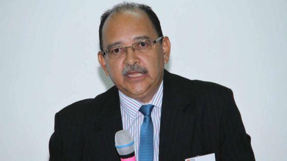 Déclaration ethnique : l'avocate du Commissaire électoral demande au Chef juge de se récuser
