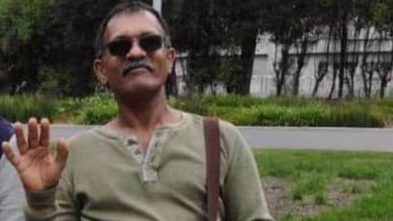 Fusillade de Christchurch : les proches de Mohamad Moosid Mohamedhossen dans l'angoisse
