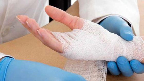 Au dispensaire de Petite-Rivière : des patients allèguent avoir été refoulés, un infirmier dément