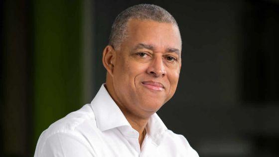 Patrice Marie, d'Harel Mallac : «Une stratégie visant de nouvelles avenues de développement»