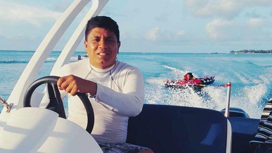 Deux pêcheurs introuvables depuis décembre - Le père de Ranjiv Fallee : «Maraz inn dir mwa mo garson ankor vivan !»